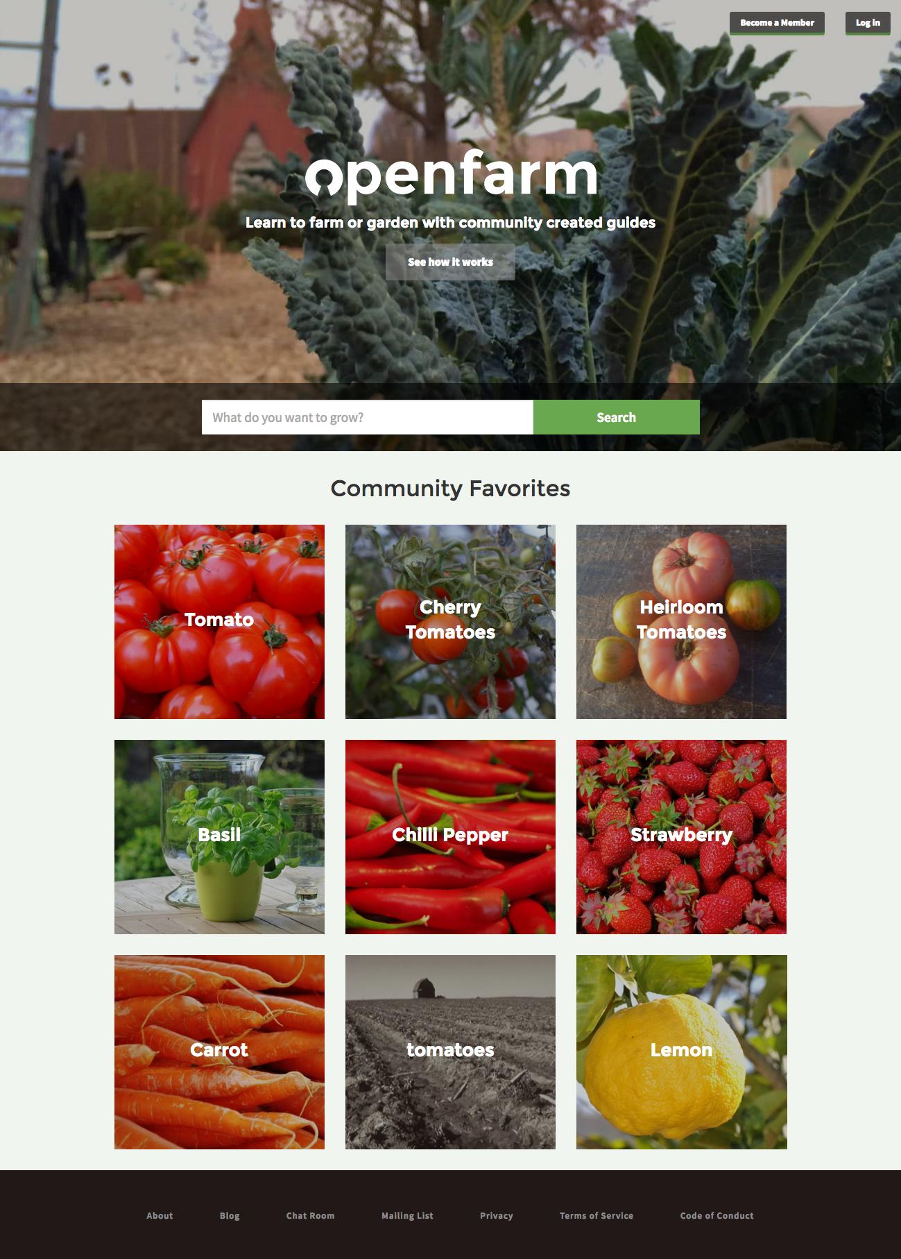 openfarm-cc