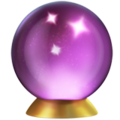 crystal-ball_1f52e