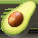 avocado_1f951