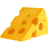 cheese-wedge_1f9c0