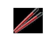 chopsticks_1f962ret