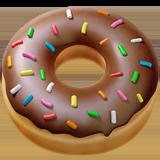 doughnut_1f369