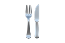 fork-and-knife_1f374ret