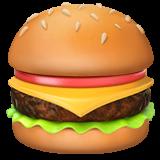 hamburger_1f354