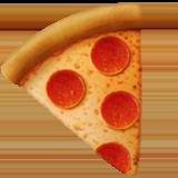 slice-of-pizza_1f355