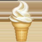 soft-ice-cream_1f366