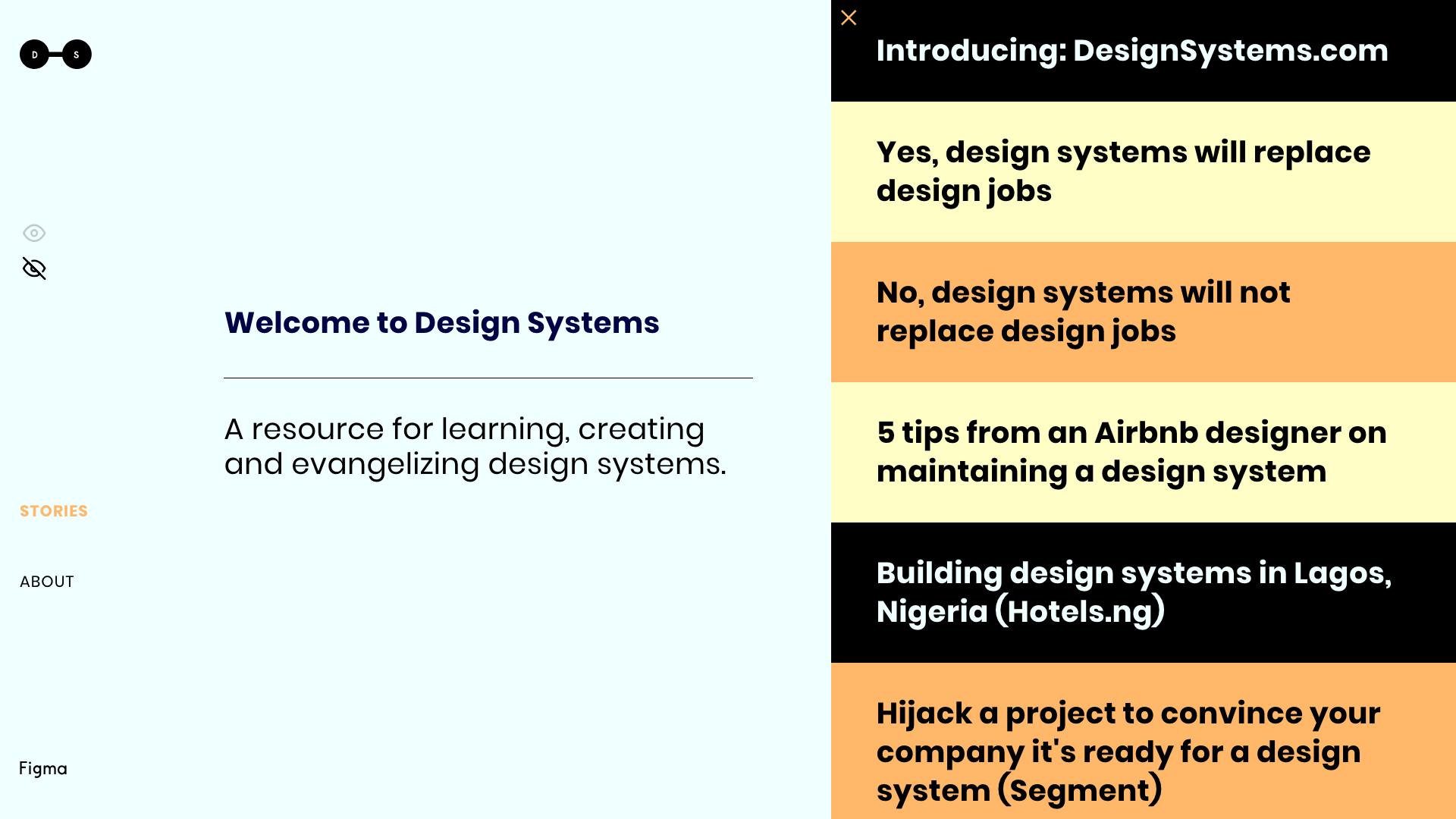 DesignSystems.com