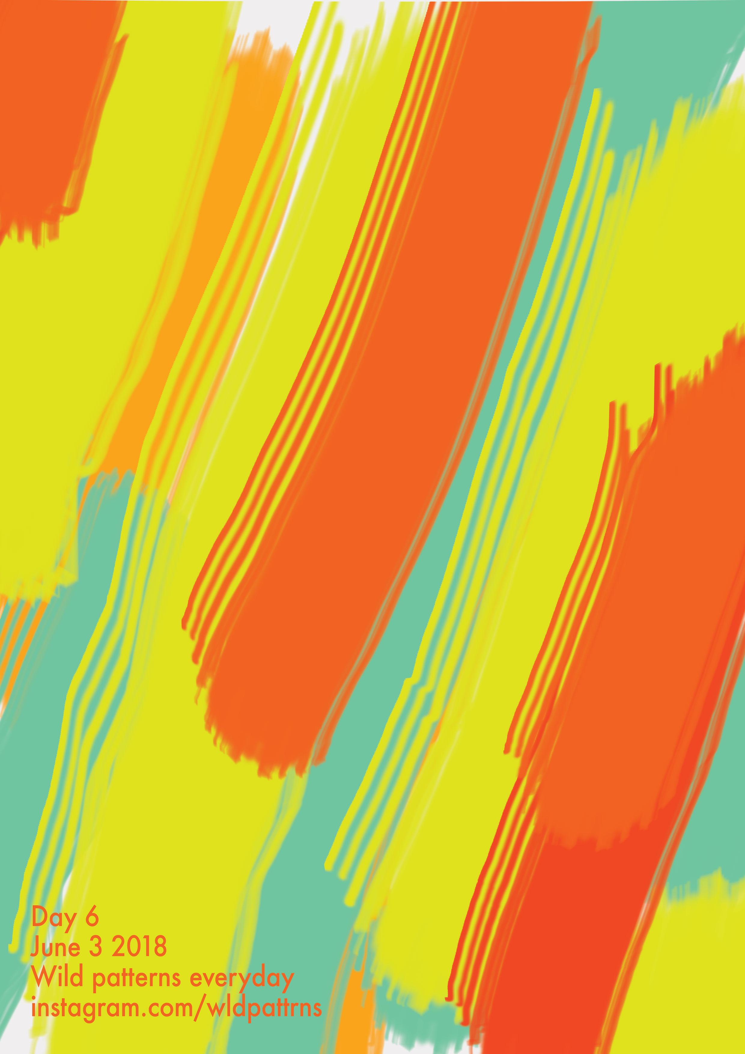 patterns-6-wp