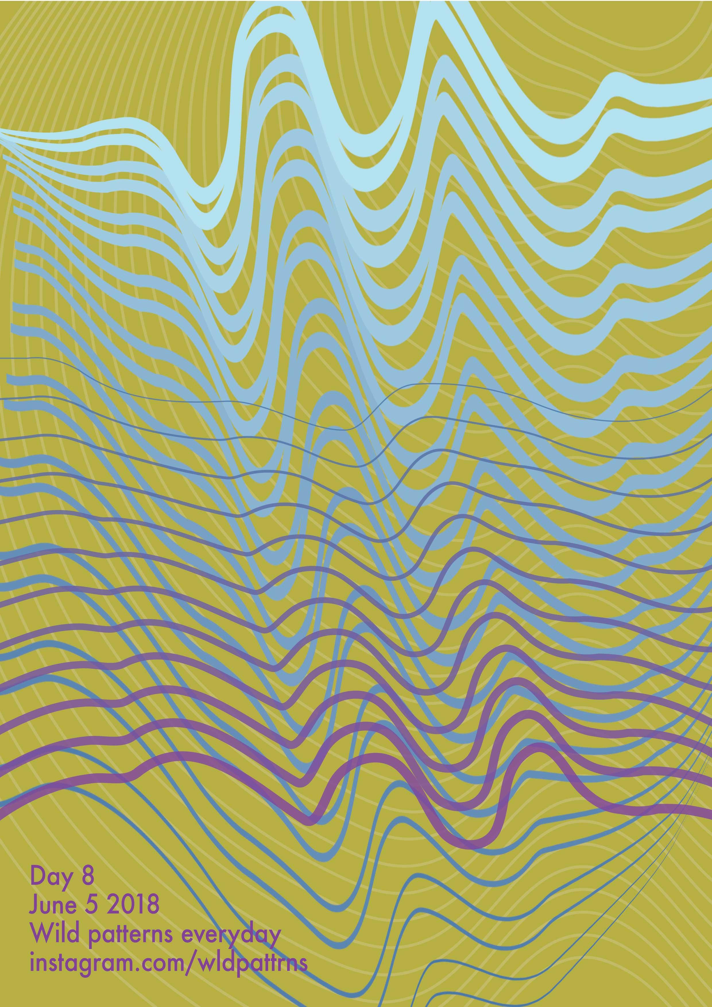 patterns-8-wp